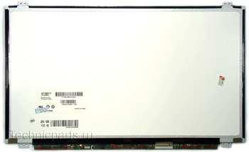 Матрица для ноутбука LP156WH3(TL)(BC)