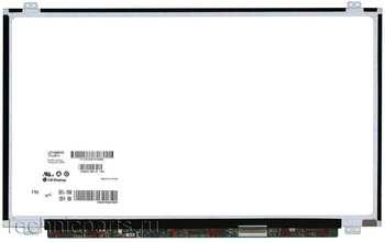 Матрица для ноутбука LP156WH3(TL)(E1)