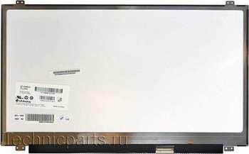 Матрица для ноутбука LP156WH3(TL)(A2)