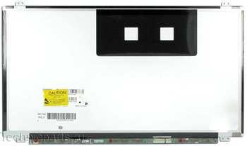 Матрица для ноутбука LP156WH3(TL)(L1)