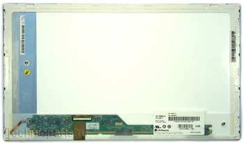 Матрица для ноутбука LP156WH2(TL)(A1)