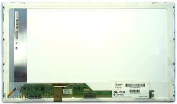 Матрица для ноутбука LP156WH4(TL)(C1)
