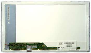 Матрица для ноутбука LP156WH4(TL)(N1)
