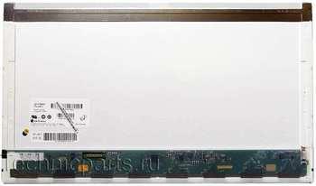Матрица для ноутбука LP173WD1(TL)(A1)