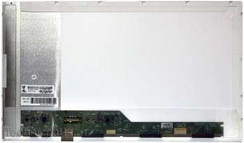 Матрица для ноутбука LP173WD1(TL)(N2)