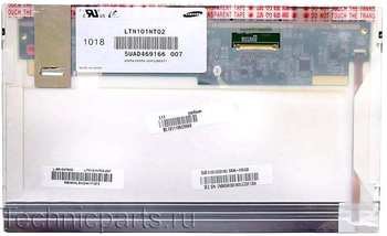 Матрица для нетбука LTN101NT02-007