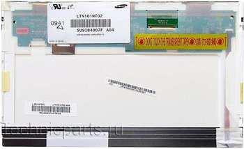 Матрица для нетбука LTN101NT02-A04