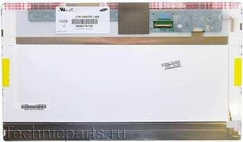 Матрица для ноутбука LTN156AT05-U09