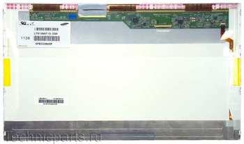 Матрица для ноутбука LTN156AT15