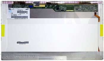 Матрица для ноутбука LTN156AT16