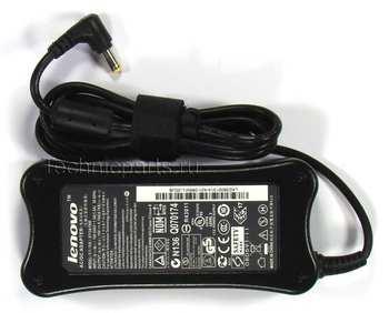 Блок питания для ноутбука Lenovo G570