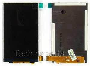 Дисплей для телефона Lenovo A319