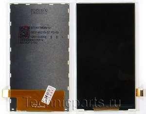 Дисплей для телефона Lenovo A526