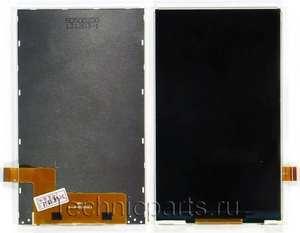 Дисплей для мобильного телефона Lenovo A529