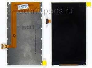 Дисплей для телефона Lenovo A820 A820T A630T S720