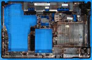 Корпус для ноутбука Lenovo Thinkpad E530