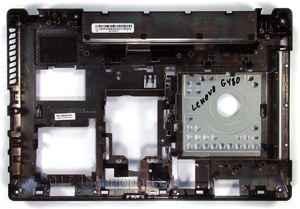 Корпус для ноутбука Lenovo G480 G485