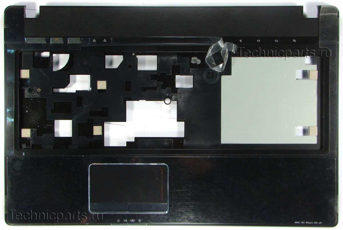 108Пластик ноутбука чем склеить