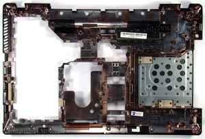 Корпус для ноутбука Lenovo G560