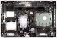 Корпус для ноутбука Lenovo G580 G585