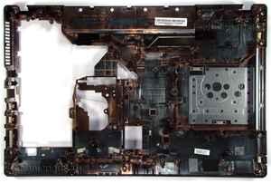 Корпус для ноутбука Lenovo G780