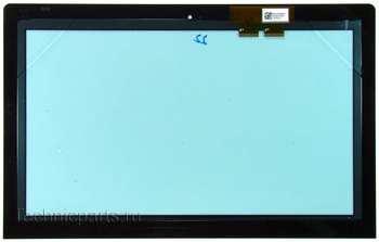Тачскрин Lenovo IdeaPad Yoga 11s