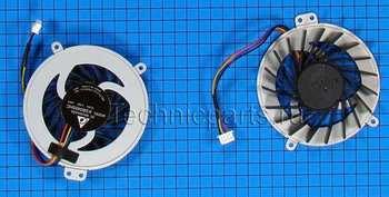 Кулер для ноутбука Lenovo Ideapad Z360