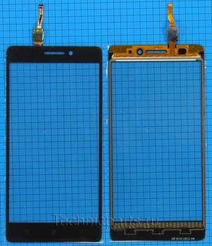 Тачскрин для телефона Lenovo K3 Note