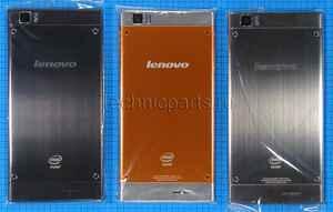 Корпус для телефона Lenovo K900