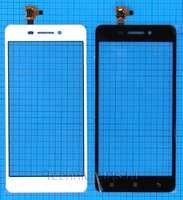 Тачскрин для телефона Lenovo S60-T
