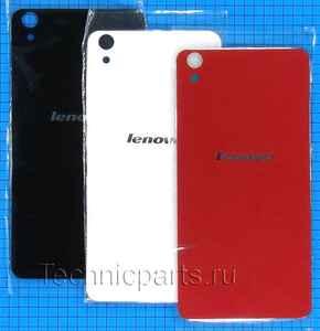 Задняя крышка для телефона Lenovo S850