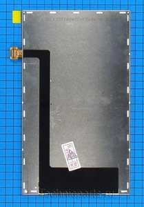 Дисплей для телефона Lenovo S880