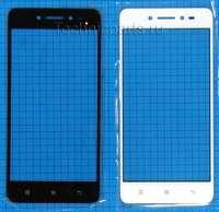 Стекло для телефона Lenovo S90