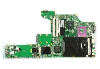 Материнская плата для ноутбука Lenovo ThinkPad SL510 Dagc3amb8h0 (8L)