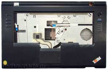 Корпус ноутбука Lenovo ThinkPad SL510