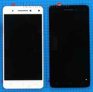 Модуль для телефона Lenovo Vibe S1
