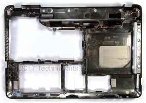 Корпус для ноутбука Lenovo Y460 Y460P