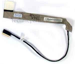 Шлейф матрицы для ноутбука Lenovo Y550 Y550p Y550A Y550G