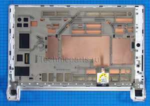 Модуль(тачскрин с дисплеем) для Lenovo Yoga Tablet 2 830 830L