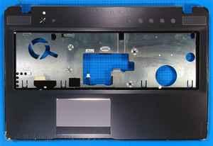 Корпус для ноутбука Lenovo Z570 Z575