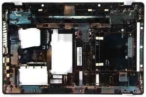 Корпус для ноутбука Lenovo Z580 Z585