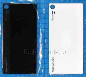 Задняя крышка для телефона Lenovo Z90