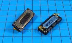 Динамик для телефона Motorola Nexus 6