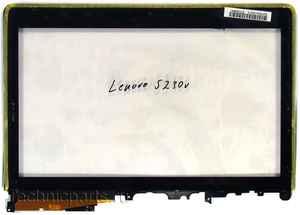 Тачскрин для ноутбука Lenovo ThinkPad Twist S230u