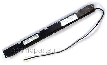 Динамики для ноутбука Lenovo ThinkPad SL510