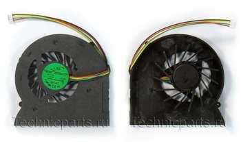 Кулер для ноутбука Lenovo Z470
