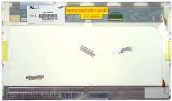 Матрица для ноутбука LTN156AT02-C01