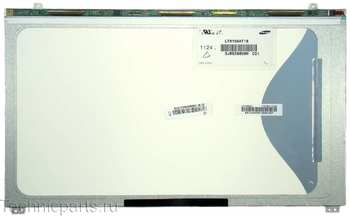 Матрица для ноутбука LTN156AT18