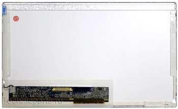 Матрица для нетбука M101NWT2 R1