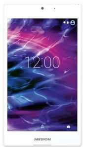 Тачскрин для планшета MEDION LifeTab P7331